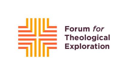 Logo_Forum.Large_-427x250