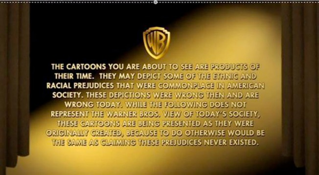 warner-bros-disclaimer