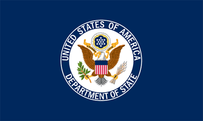 Flag_of_the_United_States_Department_of_State copy