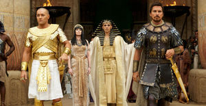 Exodus God and Kings.image