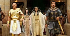 Exodus God and Kings.image