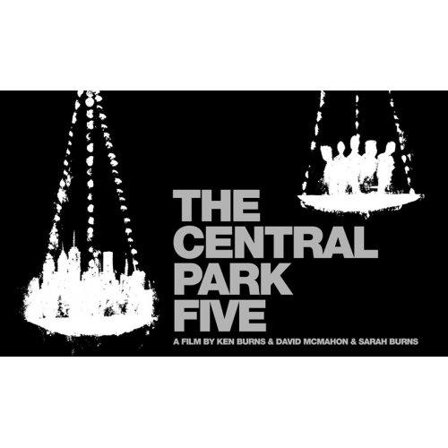 diversity-film-series-central-park-five-88
