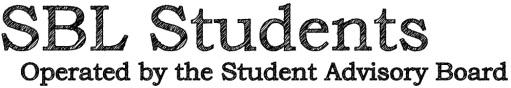 SBL-Website-Header-Pencil-Version-Crop.jpg