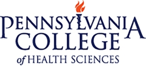 PA_College_Logo