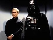Bush Vader.jpg