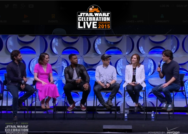 star_wars_celebration_trailer_2_images-05.png