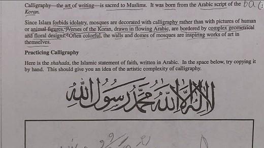 151218023610-virginia-school-calligraphy-homework-assignment-islam-00000908-exlarge-169.jpg