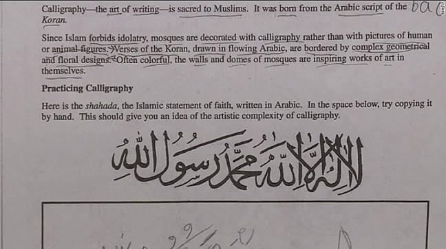 151218023610-virginia-school-calligraphy-homework-assignment-islam-00000908-exlarge-169