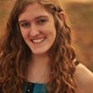 Abby Sanders-pic