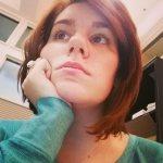 Andie Alexander Headshot.jpg