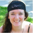 Emily Soltys-Headshot