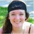 Emily Soltys-Headshot.jpg