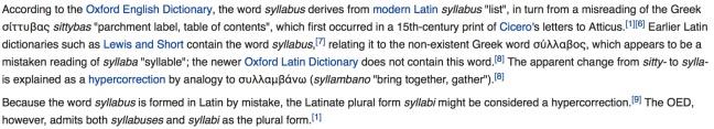 Etymology of syllabus.jpg