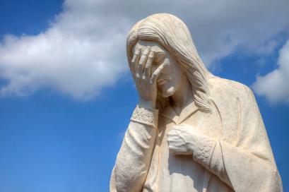 Jesus-facepalm.jpg