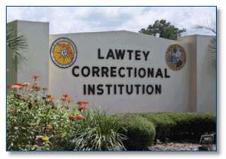 lawty-correctional