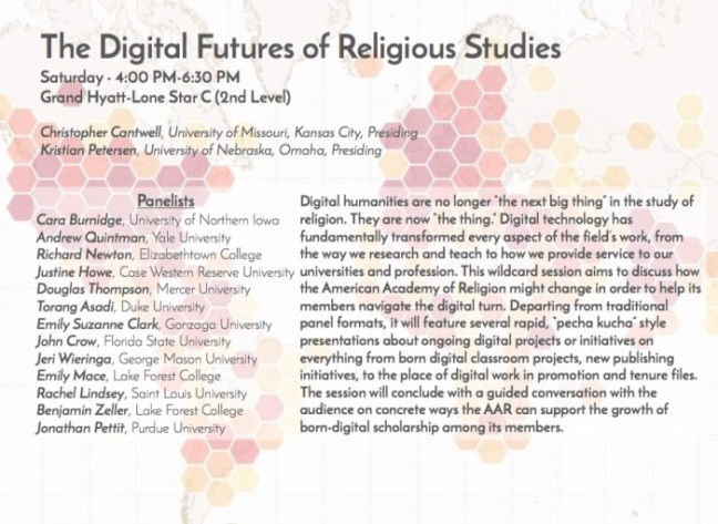 aar-digital-futures-of-religious-studies-flyer.jpg