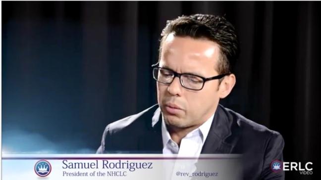samuel-rodriguez-president-of-the-nhclc