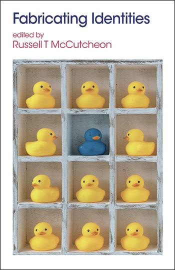 cover_issue_2357_en_US-201709080324.jpg