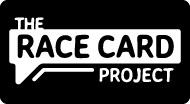 trcp-logo-web-2014